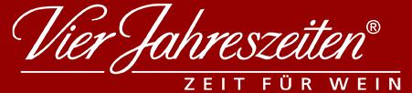 Weine aus der Pfalz Vier Jahreszeiten