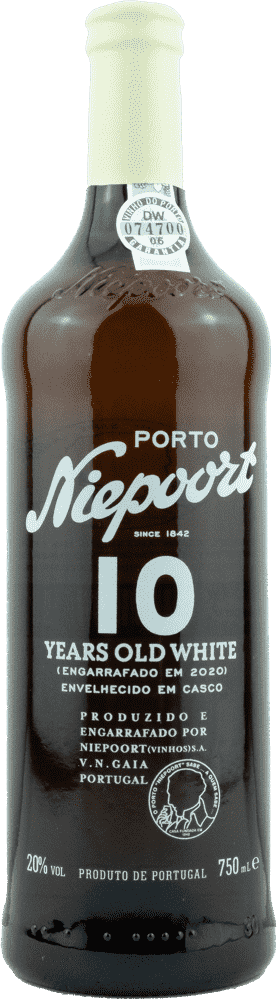 Portwein_weiss_10_Jahre_Niepoort