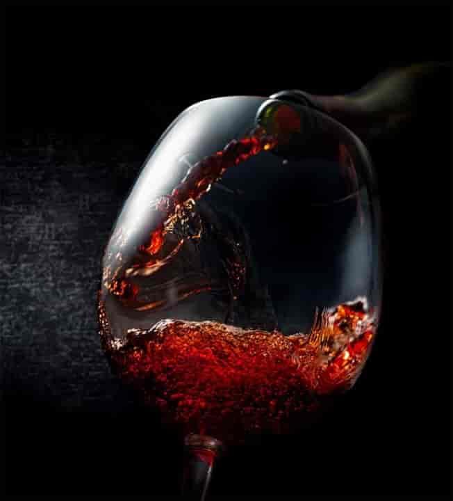 Rotweine bestellen bei Importweine.de