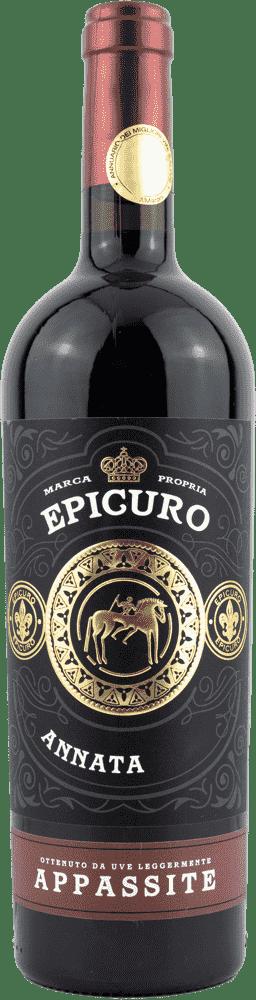 Epicuro_Appassimento_Fermar_Vini