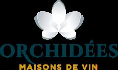 Orchidées Maisons de Vin S.A.