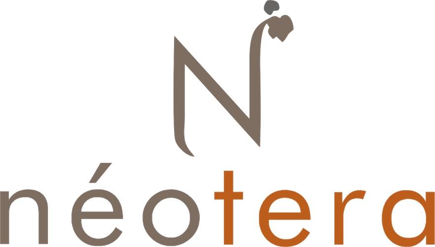 Les Vignerons du Narbonnais