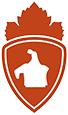 Kloster Ebernach, Martin Cooper