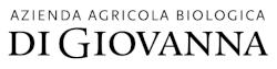Di Giovanna s.r.l.