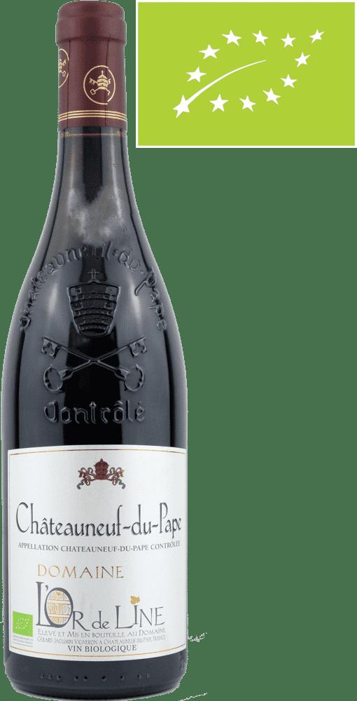 Chateauneuf_du_Pape_L_Or_de_Line