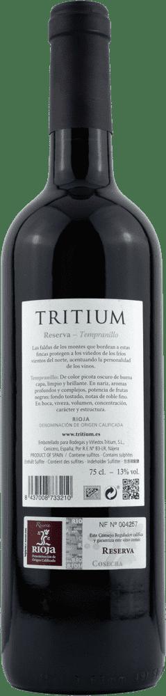 Bodegas_Tritium_Rioja_Reserva