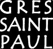 Château Grès Saint Paul