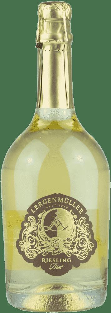 Pfalz_Legenmüller_Riesling_Sekt