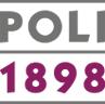 Poli Distillerie srl
