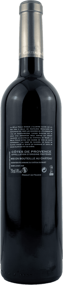 Provence_Rouge_Rouet