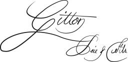 Domaine Gitton