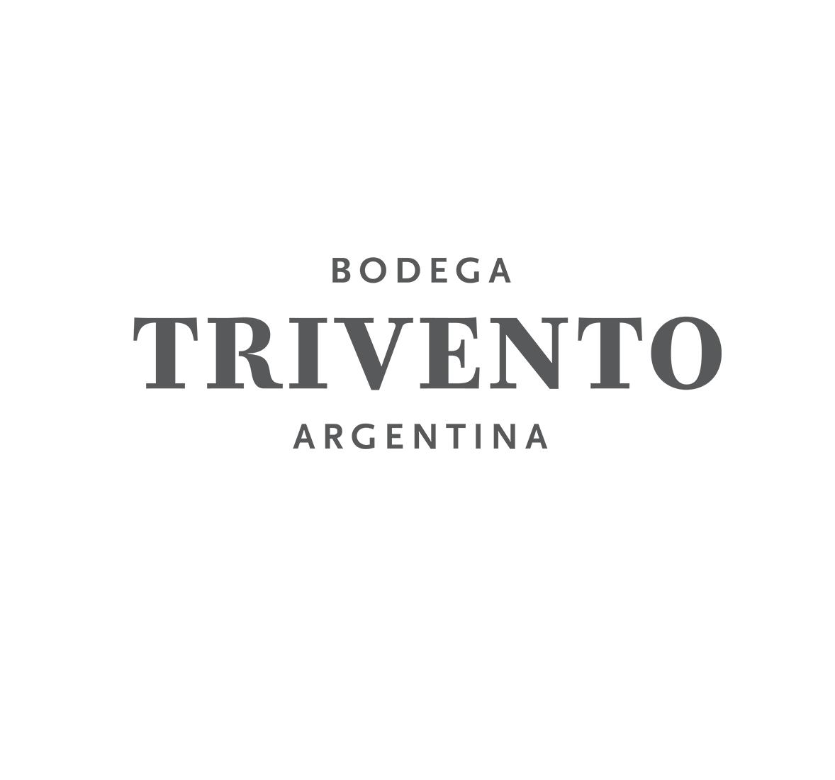 Bodega Trivento Mendoza