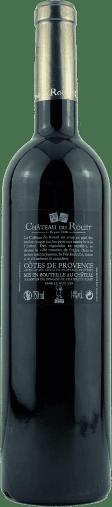 Esterelle_Rouge_Provence