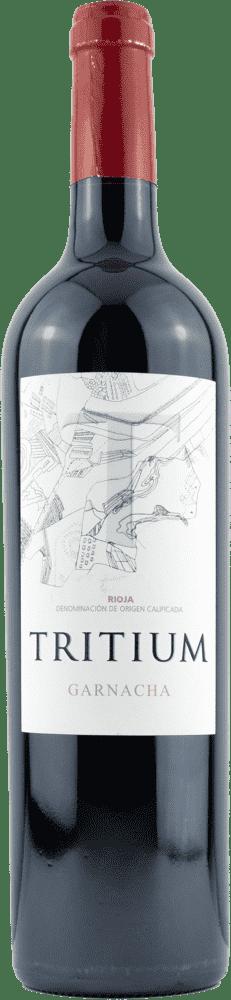 Bodegas_Tritium_Garnacha_Alta_Rioja