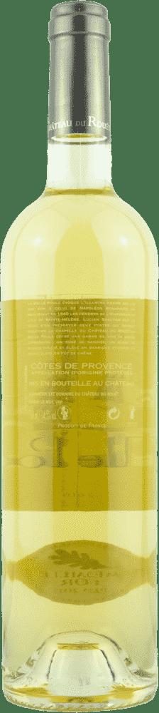 Chateau_du_Rouet_Belle_Poule_Blanc_Provence