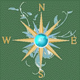 Weine der neuen Welt