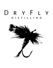 DryFly Distilling Inc.