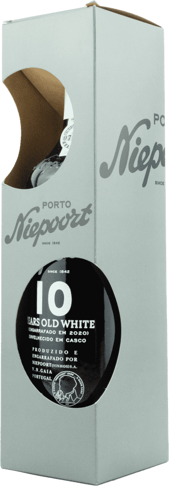 10_Jahre_White_Port_Niepoort