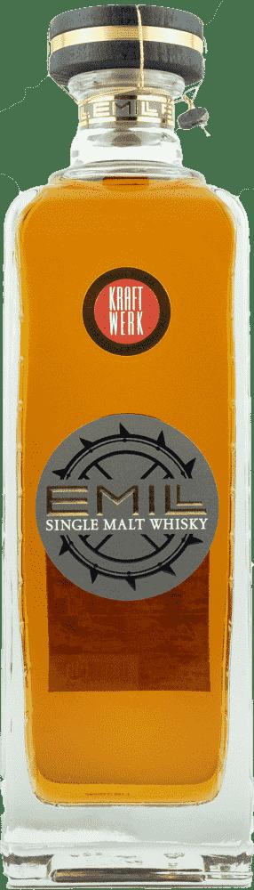 Brennerei_Scheibel_Whisky_Kraftwerk