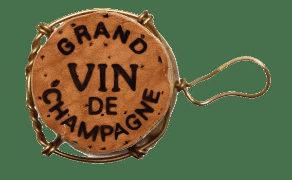 Champagner und mehr