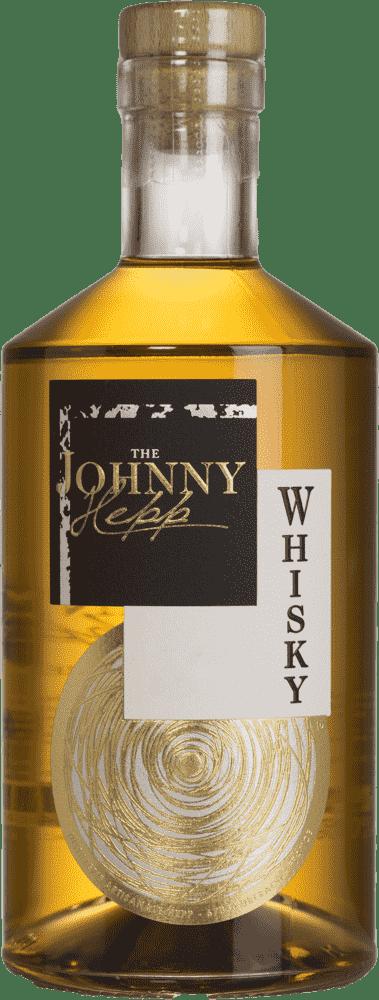 Hepp_Whisky_The_Johnny_Elsass