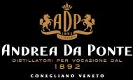 Cantine Andrea Da Ponte