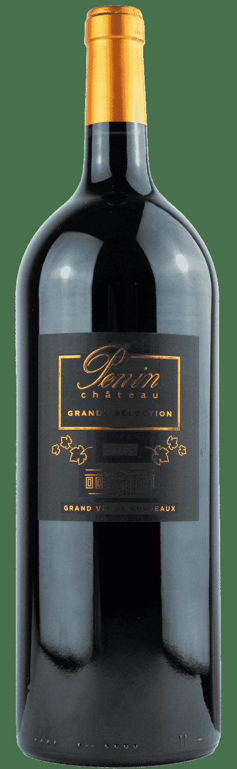 Château Penin Grande Sélection 1.5 l Magnum 2016