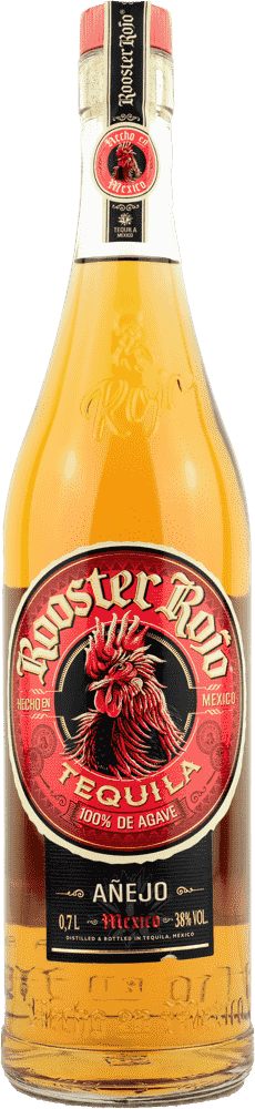 Anejo_Tequila_Rooster_Mexico