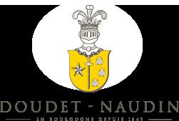 Doudet-Naudin