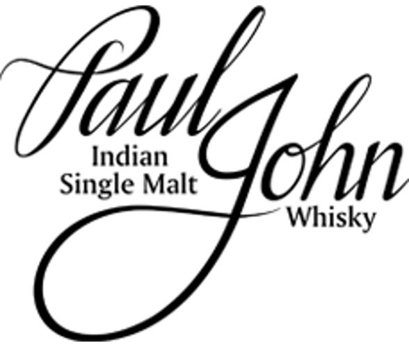 John Distilleries Pvt. Ltd.