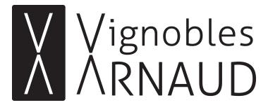 Les Vignobles Arnaud