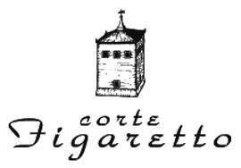 Azienda Agricola Corte Figaretto