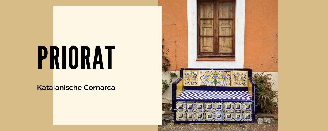 weinanbaugebiet priorat priorato_katalanische comarca