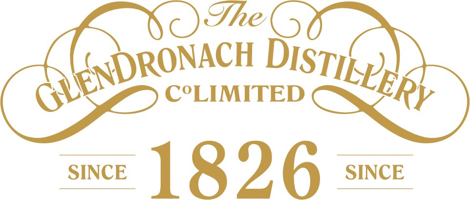 Glendronach Distillery Co. Ltd.