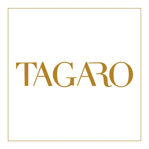Tagaro SRL