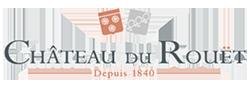 Château du Rouët