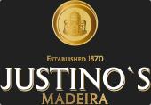 Justino´s Madeira Wines