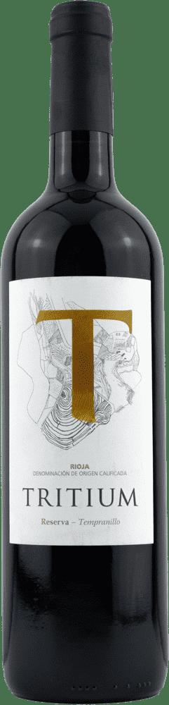 Bodegas_Tritium_Rioja_Reserva_Tempranillo